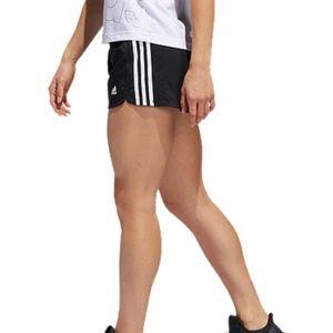 "Adidas 3"" M10 woven short"